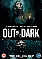 Out of the Dark [DVD]