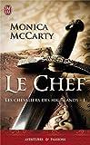 CHEVALIERS DES HIGHLANDS (LES) T.01 : LE CHEF