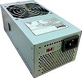 AOPEN 300W スリム型PCケース専用電源 FSP300-60SNT2 ランキングお取り寄せ