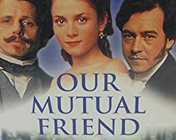 Our Mutual Friend - Season 1