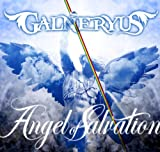 ANGEL OF SALVATION♪GALNERYUS