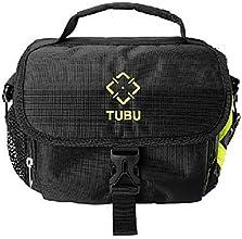 Tubu 6091 One-Shoulder Portable Slr Camera Bag Men And Women Bag Slr Camera Bag