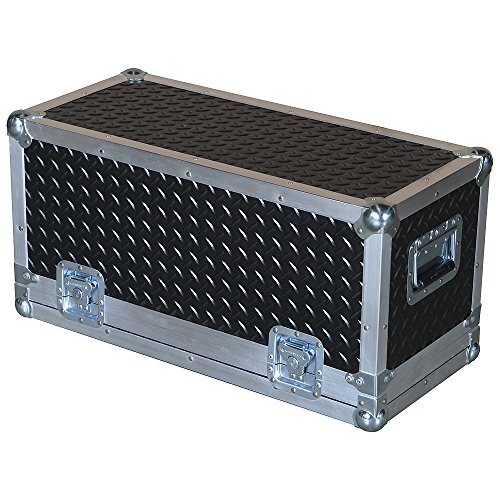 head-amplifier-3-8-ply-professional-ata-case-with-diamond-plate-laminate-fits-traynor-ycs100h-custom