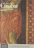 Acquista Cimabue