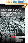 Race and Racism in International Rela...