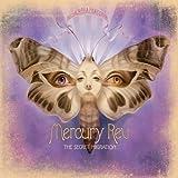 The Secret Migration by Mercury Rev (2005-05-17)