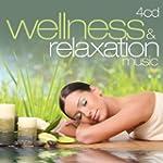 Wellness & Relaxation Music