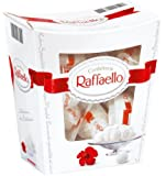 Ferrero Raffaello, 4er Pack (4 x 230 g Packung)