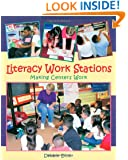 Literacy Work Stations: Making Centers Work