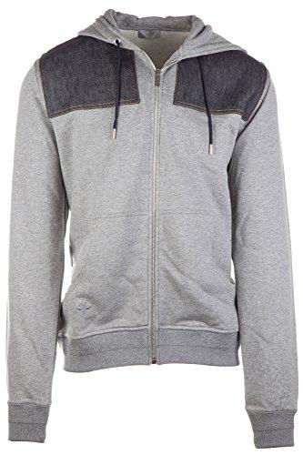 dior-sweat-shirts-a-capuche-homme-denim-gris-eu-xl-uk-42-533j201g0314