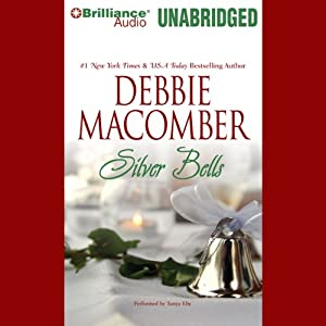 Silver Bells Audiobook