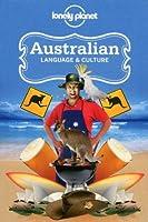 Australian Language & Culture 4ed - Anglais