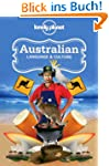 Australian Language & Culture (Lonely...