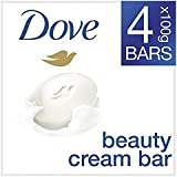 Dove Original Beauty Cream