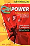Empower: Stratgies pour maximiser vo...