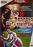 echange, troc Dracula au pakistan