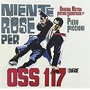 Niente Rose Per Oss117