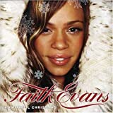 A Faithful Christmas Faith Evans
