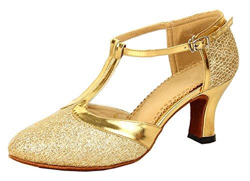 Ballet Shoes Sale Philippines