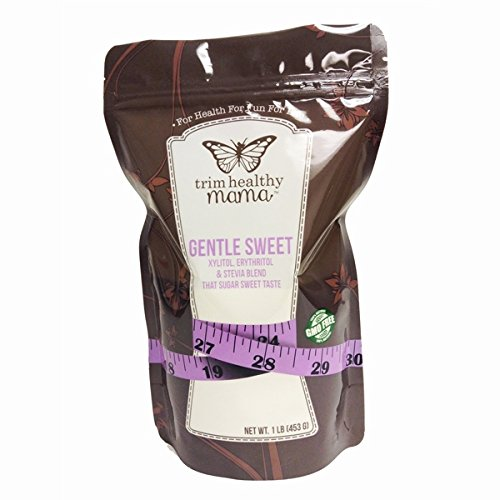 trim-healthy-mama-gentle-sweet-non-gmo-xylitol-erythritol-stevia-blend-1pound