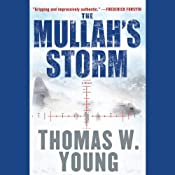 The Mullah's Storm | [Thomas W. Young]
