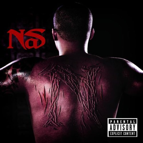 [Untitled] - Nas