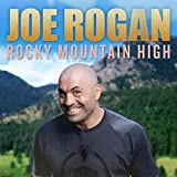 Rocky Mountain High [Explicit]