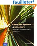 Computer Systems Architecture: a Netw...