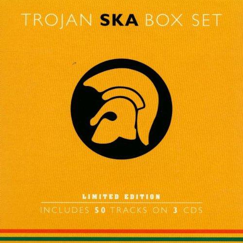 trojan-ska-box-set