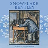 img - for Snowflake Bentley book / textbook / text book