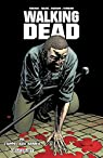 Walking Dead T26 : L'appel aux armes par Kirkman