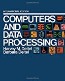 Computers and Data Processing (0122090101) by Deitel, Harvey M.