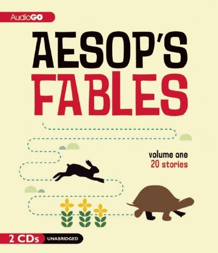 aesops-fables-volume-one-twenty-stories-1
