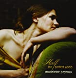 Madeleine Peyroux Half The Perfect World
