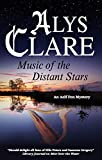 Music of the Distant Stars (An Aelf Fen Mystery)