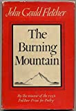 The BURNING MOUNTAIN.