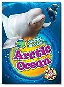 Arctic Ocean (Discover the Oceans)