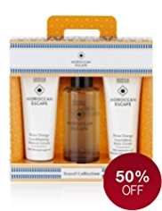 Moroccan Escape Sampler Gift Set