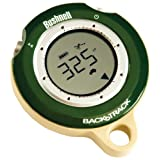 Bushnell GPS BackTrack Personal Locator (Green) ~ Bushnell