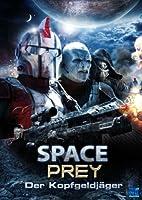 Space Prey - Der Kopfgeldj�ger