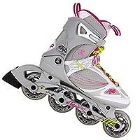 K2 Athena W Inline Skates 3040810 by K2