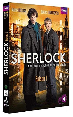 sherlock-saison-1