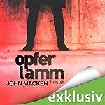 Opferlamm | John Macken