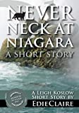 Never Neck at Niagara [Short Story]