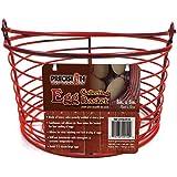 Precision Pet Egg Basket, 5-Inch