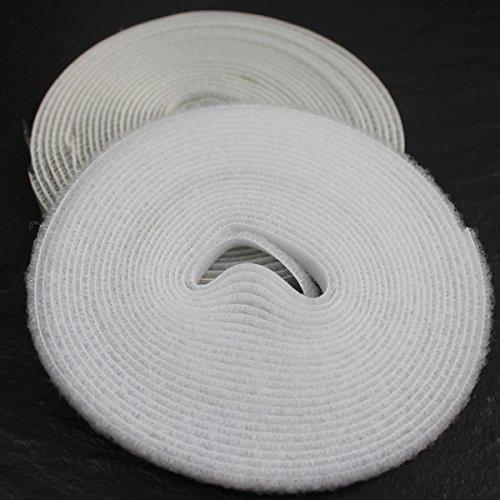 bande-de-fixation-5-m-pour-tissu-fibre-de-verre-moustiquaire-crochet-auto-adhesif-ruban-bande-velour