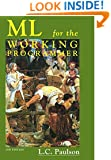 ML for the Working Programmer, 2nd Edition