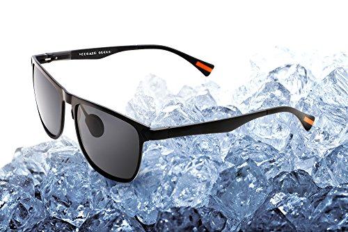 Yougarr-Group-Retro-Wayfarer-Sunglasses-Polarized-Metal-Frame-for-men-women