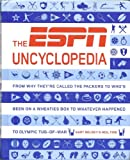 The ESPN Uncyclopedia