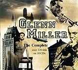 echange, troc Glenn Miller - Miller,Glenn The Complete